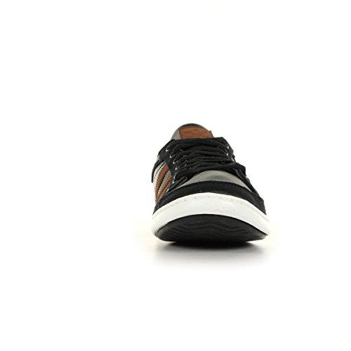 Adidas Plimcana low G97863, Herren Sneaker