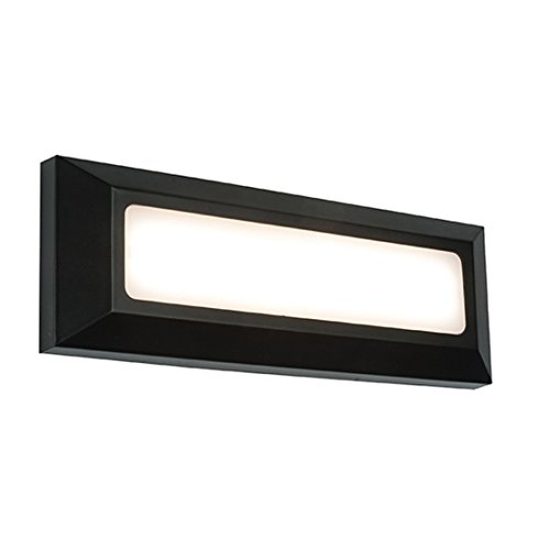Residential Outdoor Step Light - 6