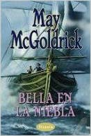 bella en la niebla may mcgoldrick