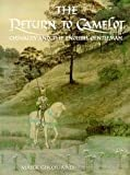 img - for The Return to Camelot: Chivalry and the English Gentleman by Mr. Mark Girouard (1985-09-10) book / textbook / text book