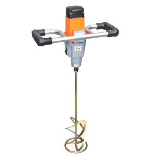 Plaster Alfra 23//2.2S Hand Held Paddle Mixer 1800W 240V