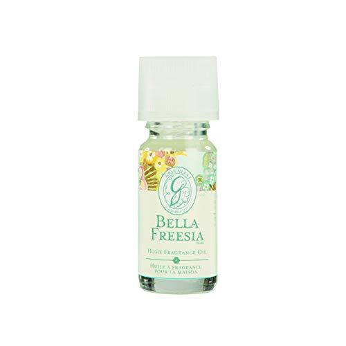 (GREENLEAF Home Fragrance Oil Bella)