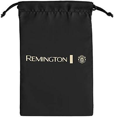 Remington Durablade MB055 - Barbero edición Manchester United ...