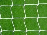 Migliori 7 Parastinchi calcio