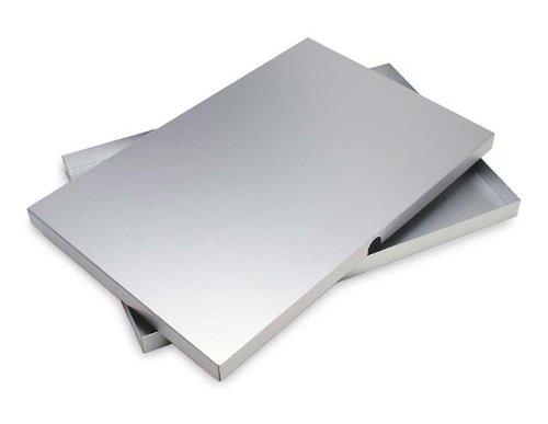 (Pina Zangaro Machina Aluminum Presentation Box,13
