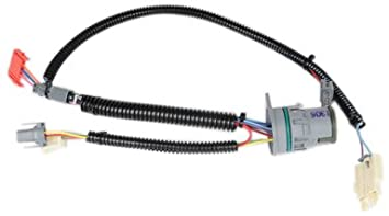 318ERslleQL._SX355_ amazon com acdelco 24241218 gm original equipment automatic transmission harness wires at soozxer.org