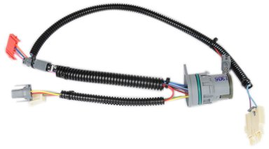 ACDelco 24241218 GM Original Equipment Automatic Transmission Wiring Harness