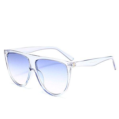 Wild box vintage UV de E viaje Big sol Alger D Gafas conducción estilo anti Gafas de de de wxYw8Zgq