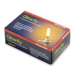 Honeywell Glowfly Hot Surface Igniter