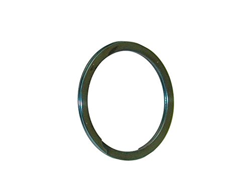 Sonnax 7681101K Spiral Snap Ring (For Direct Transmaxx