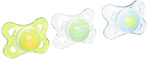 mam-clear-3-piece-orthodontic-pacifier-boy-0-6-months