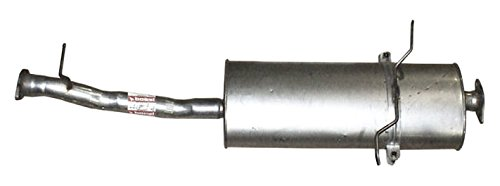 Bosal 171-533 Exhaust Silencer