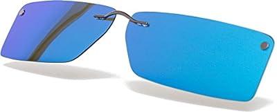 Solitaire ACE Sun Shield