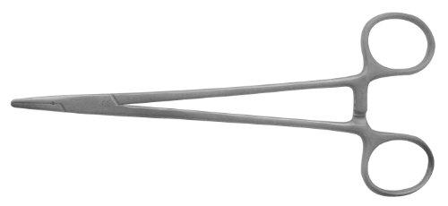 Crile-wood Needle Holder 6 -