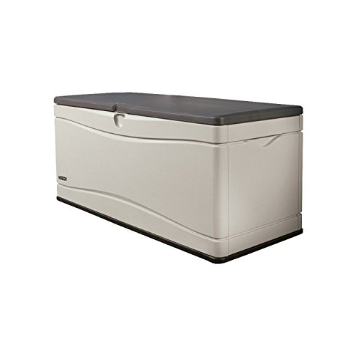 lifetime-60012-extra-large-deck-box-brown-black-60-inches-new-product-by-premierlifestyleshee1771219