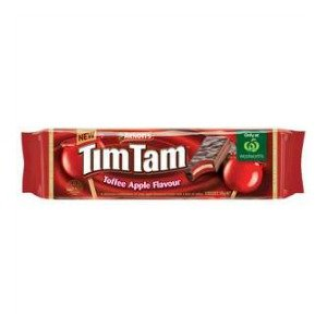 arnotts-tim-tam-chocolate-biscuits-made-in-australia-toffee-apple