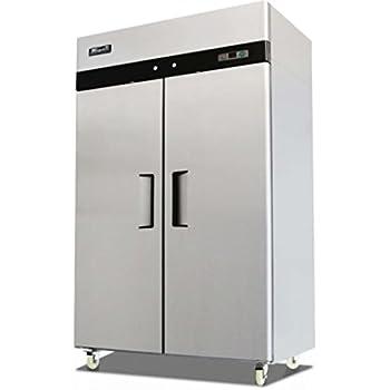 Amazon Com True T 49 Refrigerator Industrial Amp Scientific