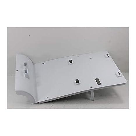 Indesit congelador inferior 530 x 401 PW (NF) - c00278132: Amazon ...