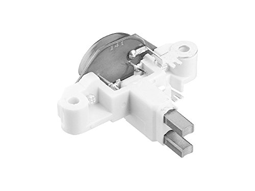 Beru AG 0190005010 Generatorregler