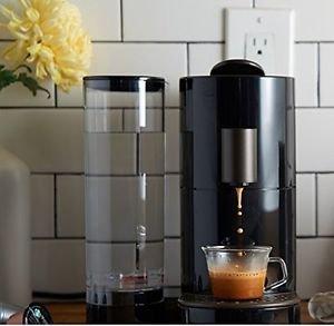Starbucks Verismo V Brewer System