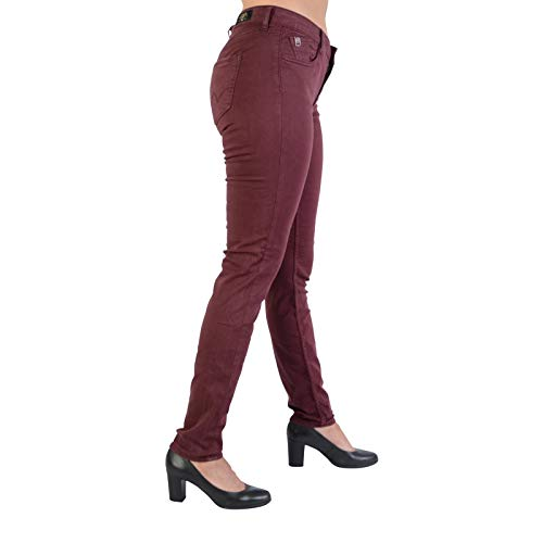 Temps Cerises 316 Le Basic Bleu Jeans des qwznx0Hx8