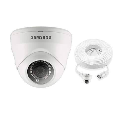 SDC-9443DF – Samsung Wisenet Weather Resistant 1080p Dome Camera (Renewed)