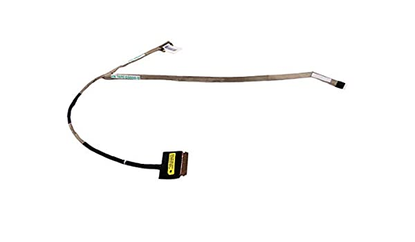 Laptop LCD Cable Replacement For MSI GS60 GS70 MS-16J1 16J2 GE62 2QC 2QD 2QE
