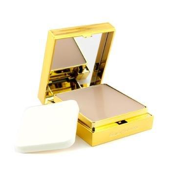 Elizabeth Arden Flawless Finish Sponge On Cream Makeup, Golden Case, 54 Vanilla Shell, 0.8 (Elizabeth Arden Flawless Finish Foundation)