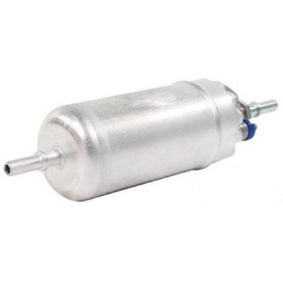 5415//5515 HFP-601 John Deere External Inline Replacement Fuel Pump 5315V 5820 High Flow Fuel Systems 5515V 5215F 5215 5615V 5315F 5720//5725 5620//5625 5615F 5515F 5315 5215V 5603//5615