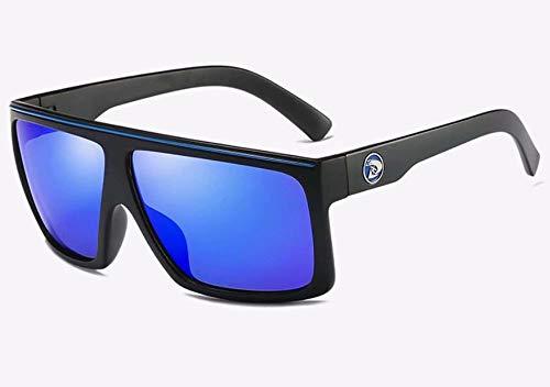 Del Prueba Al De Grandes Viento Hombre Ride Sports 4 Gafas Libre Gafas Aire Marco De J A Sol Polarizadas De aORnCv