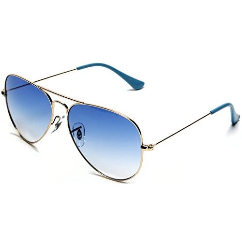https://www.amazon.com/Shades-Unisex-Classic-Aviator-Sunglasses/dp/B01DTBWLP8?psc=1&th=1