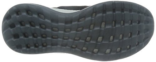 Black Zg Pureboost Adidas De Chaussures Femme Performance Running x86OUF0qw1