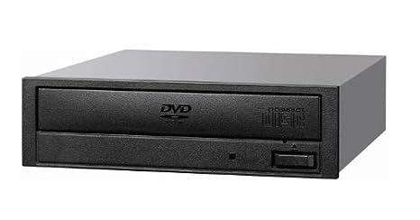 OPTIARC DVD-ROM DDUS DRIVER
