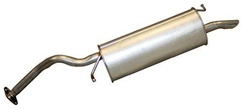 Bosal 279-423 Exhaust Silencer