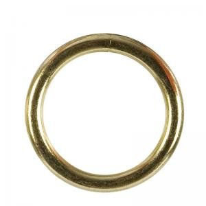 Cock rings Gold