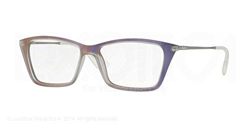 ray-ban-matthew-eyeglasses-rx7022-5498-iridescent-violet-52-14-140