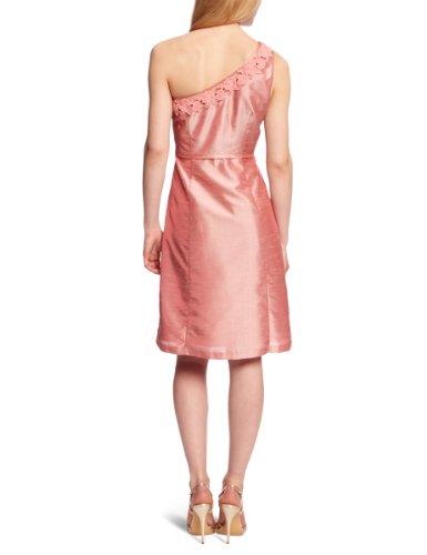 Fever - Vestido para mujer Rosa