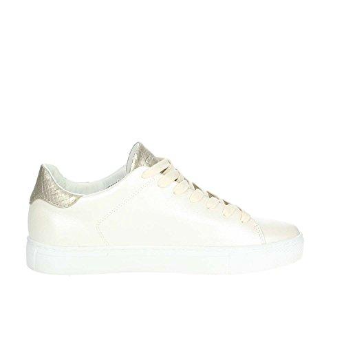 Sneakers Donna Beige Crime 15 London 92005k18 qxIB7