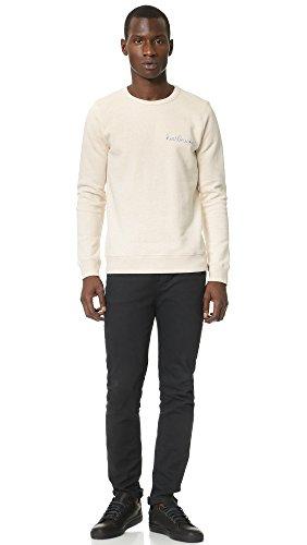 Nero 881k Skinny Stretch Jeans Slim Donna Diesel Super Grupee cvwq8xFq1R