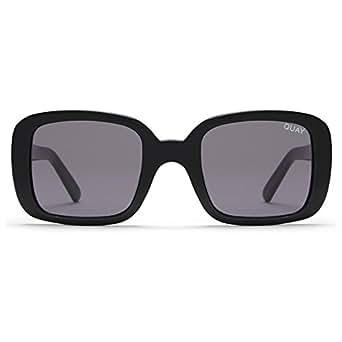Amazon.com: Quay x Kylie Jenner 20s Sunglasses | Vintage