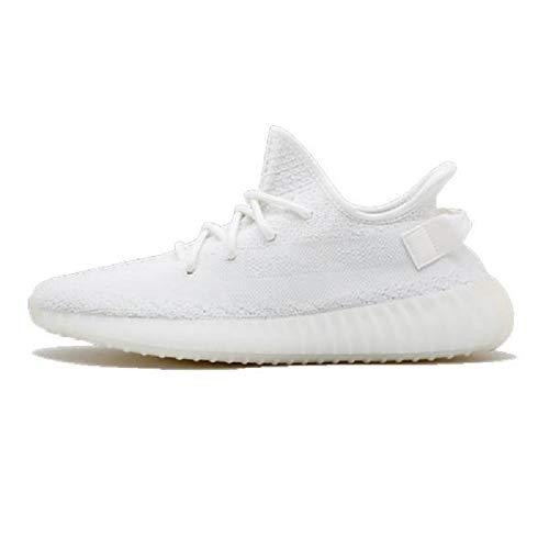 Buy Yeezy Boost Yeezy 350 Oreo White