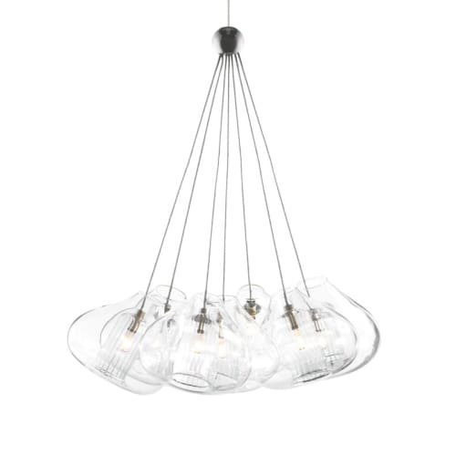 Cheer Pendant By Tech Lighting in Florida - 1