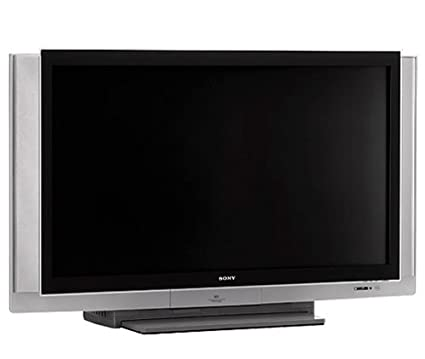 Image Unavailable Not Available For Color SONY KDF60XBR950 60 Inch LCD Projection TV