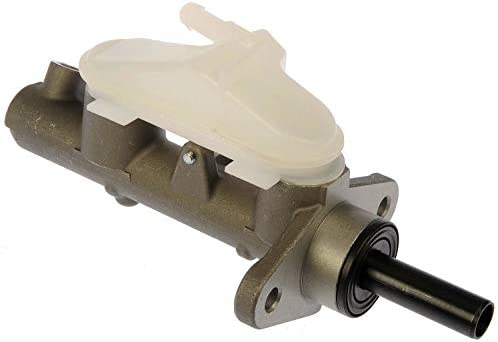 Brake Master Cylinder for Honda Civic DX 06-11 Civic EX 06-11 M630455 MC391002