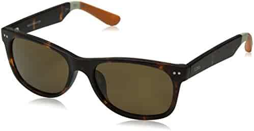 dfe6a2c4c7e6 Shopping Keds or TOMS - Sunglasses   Eyewear Accessories ...