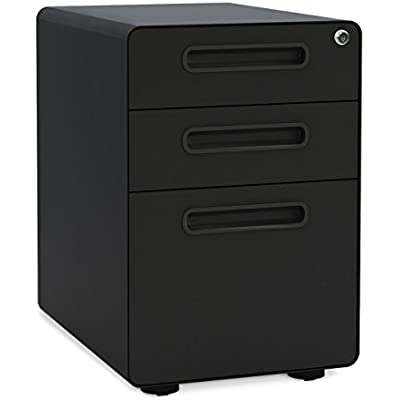 devaise-3-drawer-metal-mobile-file-6