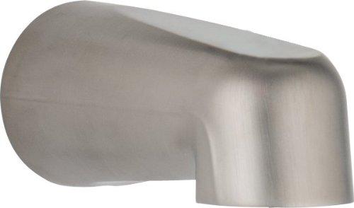 Delta Faucet RP41594SS Tub Spout for Non-Diverter, Stainless