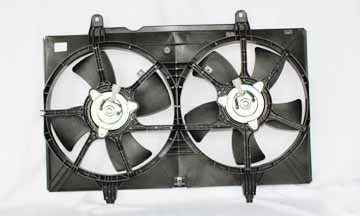 tyc-620940-nissan-quest-replacement-radiator-condenser-cooling-fan-assembly