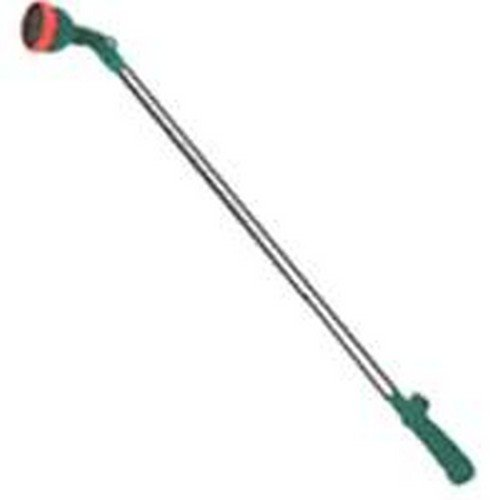 Gilmour Basic Select-A-Spray Wand Sold in packs of 6