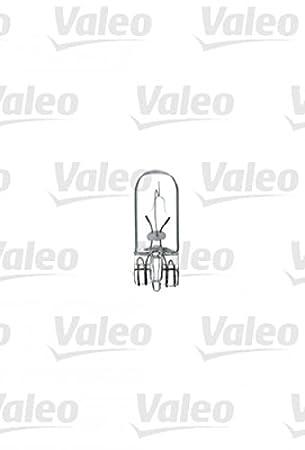 2005 vw golf brake light bulb